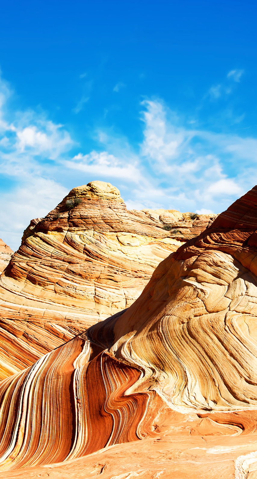 iphone, red rock, mountains, utah - wallpapers | iphone wallpapers