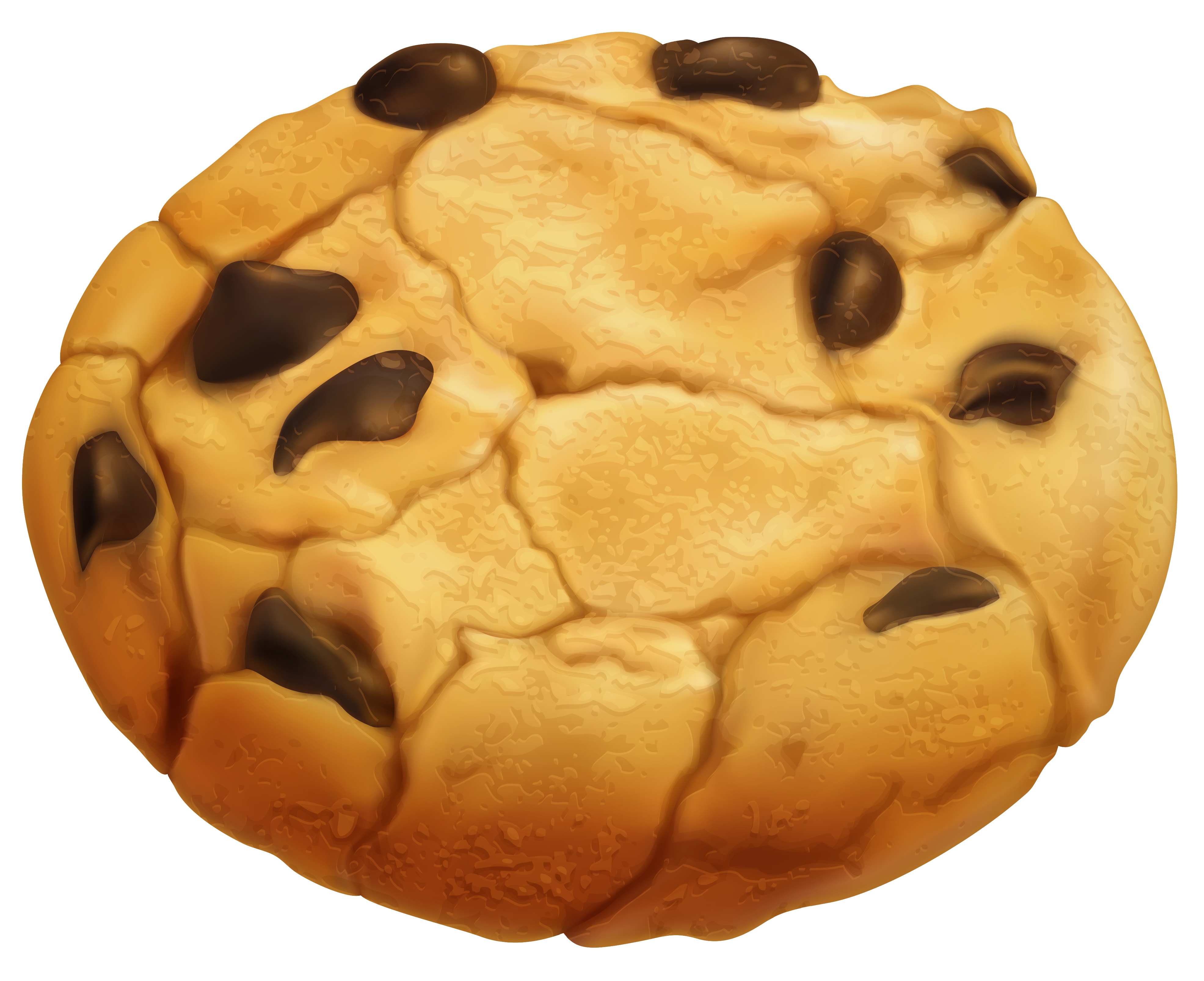 American Cookie Drawing Png Image Cookie Drawing Cookie Maker Cookie Clipart