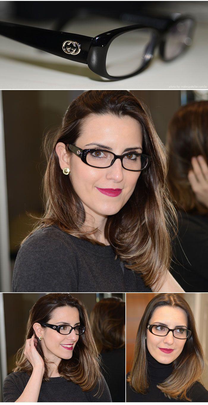 Óculos de grau   acessórios ⌚   Óculos, Óculos de grau e Óculos escuros fe9594c4c3