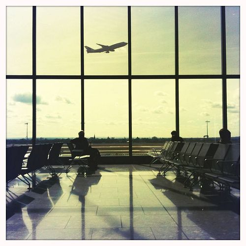 Pin by How To Get Cheap Flights on ATI Flights | Cheap ...