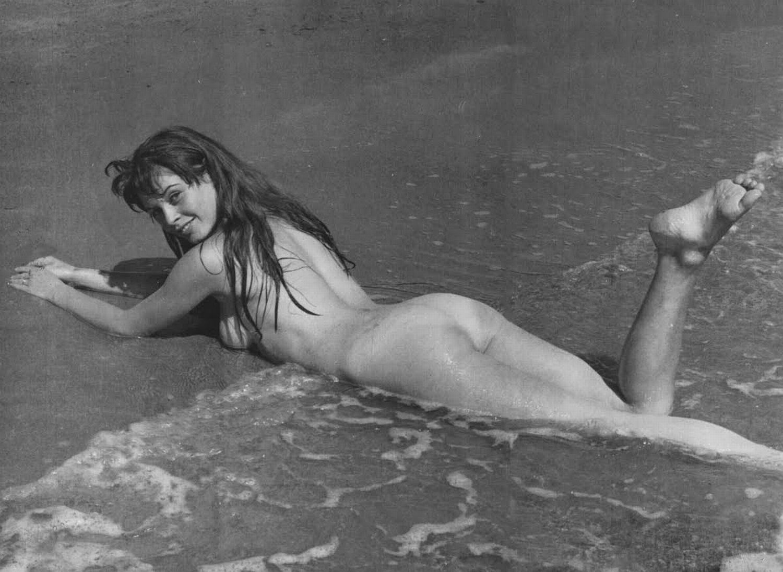 bridgit-bardot-topless-asians