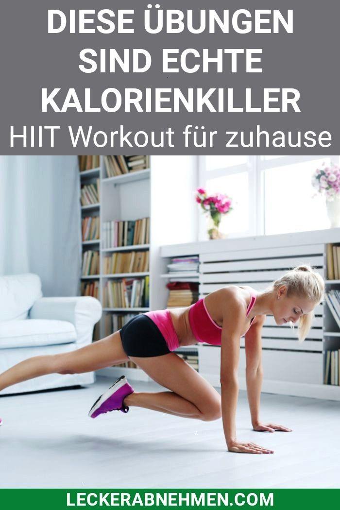 #trainingsplan #gesundheit #effektiven #außerdem #abnehmen #übungen #fitness #männer #findest #perfe...