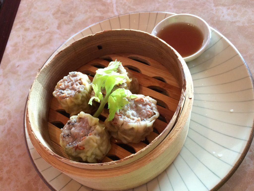 Thai Basil Authentic Thai Cuisine Downtown Black Mountain Thai Basil Cuisine Black Mountain