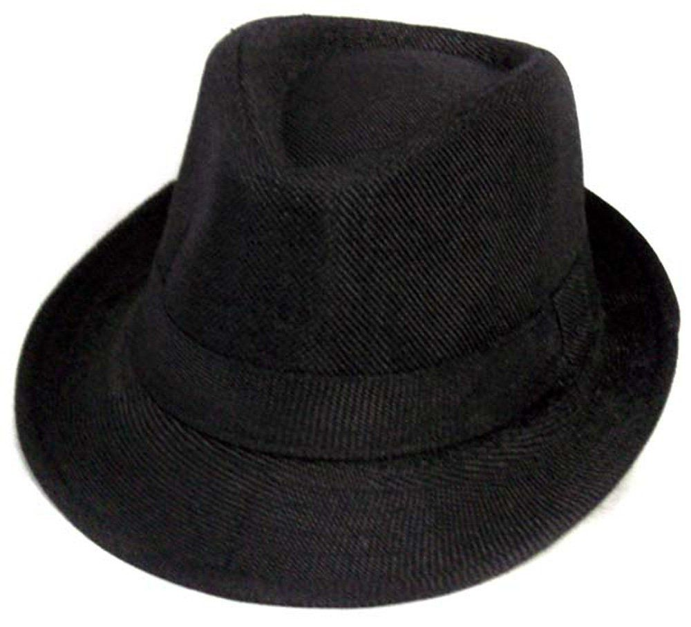 Kids fedora hats kids children hats blackafedhatk fedora