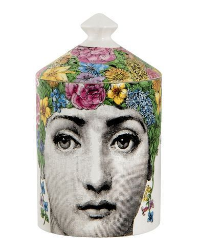 Favoire is the coolest way to add purpose to your purchases. Check it out http://www.favoire.com/items/viewItem/Fornasetti-Candle-buy-UjIGNlFk
