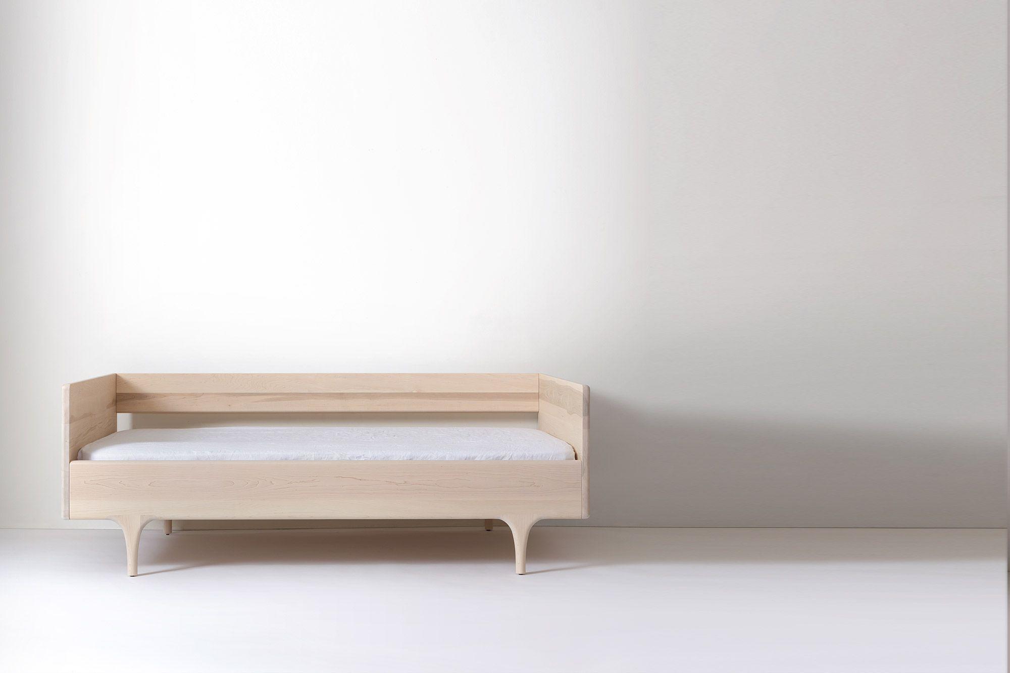 Divan Twin American Furniture Furniture Mattress Slats