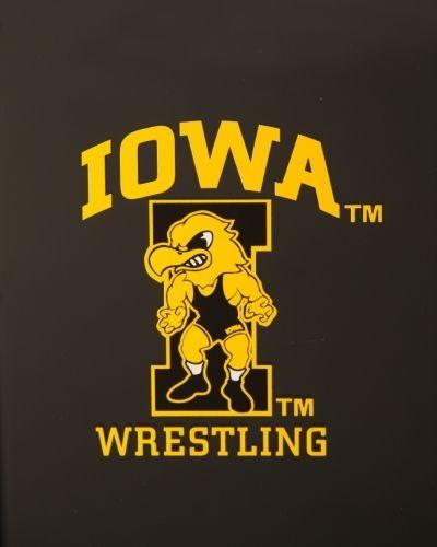 Iowa Wrestling Iowa Hawkeye Wrestling Iowa Hawkeye Wrestling