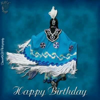 Happy Birthday With Images Nativity Native American Happy
