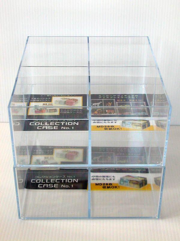 Daiso Collection Cases Cleaning Daiso Home Organization Hacks Home Decor
