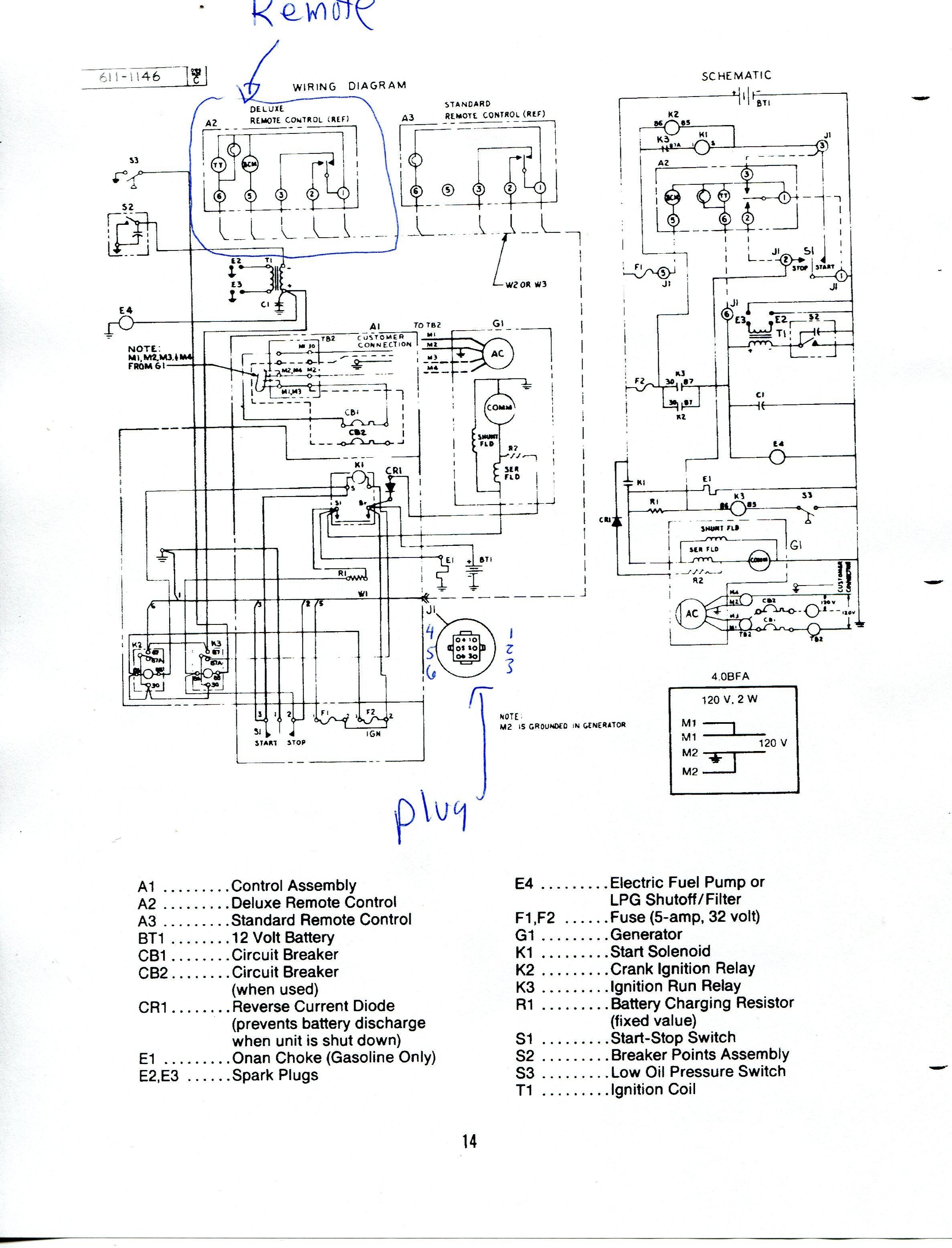 Golight Wiring Diagram from i.pinimg.com