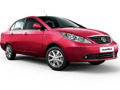 latest car releases south africaNew Tata Indigo MANZA in South Africa  Latest car releases