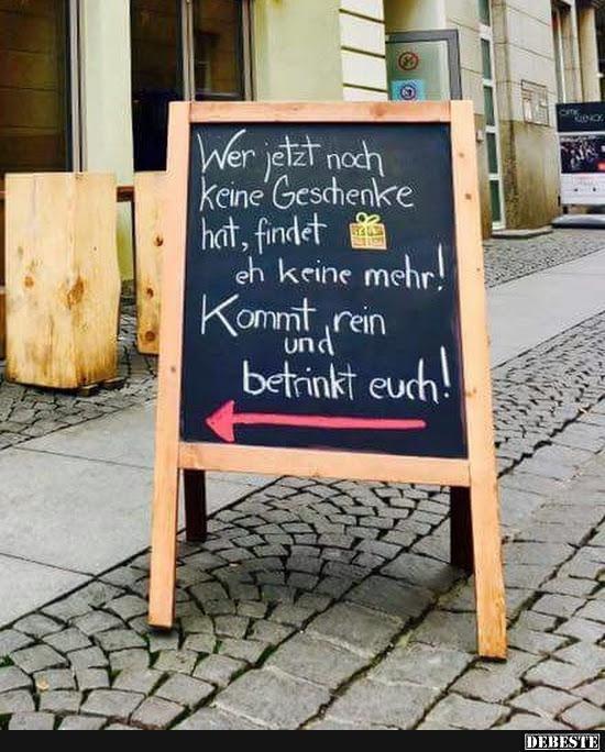 Besten Bilder, Videos und Sprüche und es kommen täglich neue lustige Facebook Bilder auf DEBESTE.DE. Hier werden täglich Witze und Sprüche gepostet! #lustigegeschenke