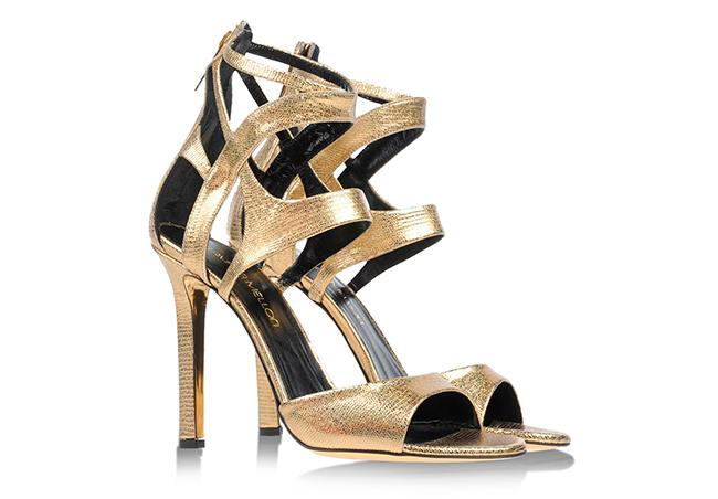 De Zapatos Robar Miradas Zapatos Y Para Fiesta Sandalias Shoes dqtX5gWxw