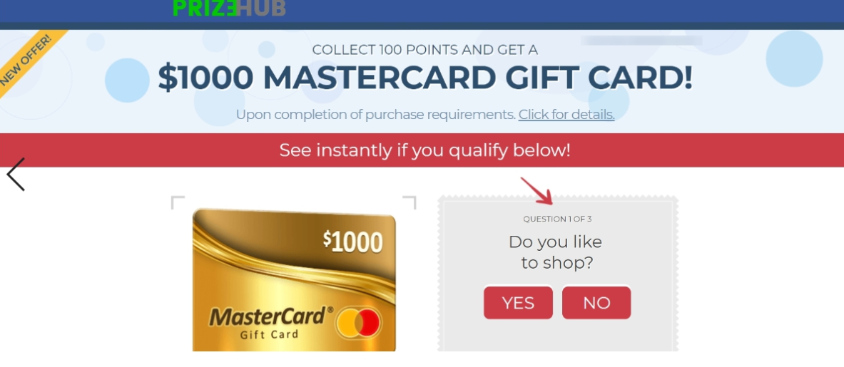 Pin By Amazon Shop On Hot Offer Mastercard Gift Card Gift Card Cards