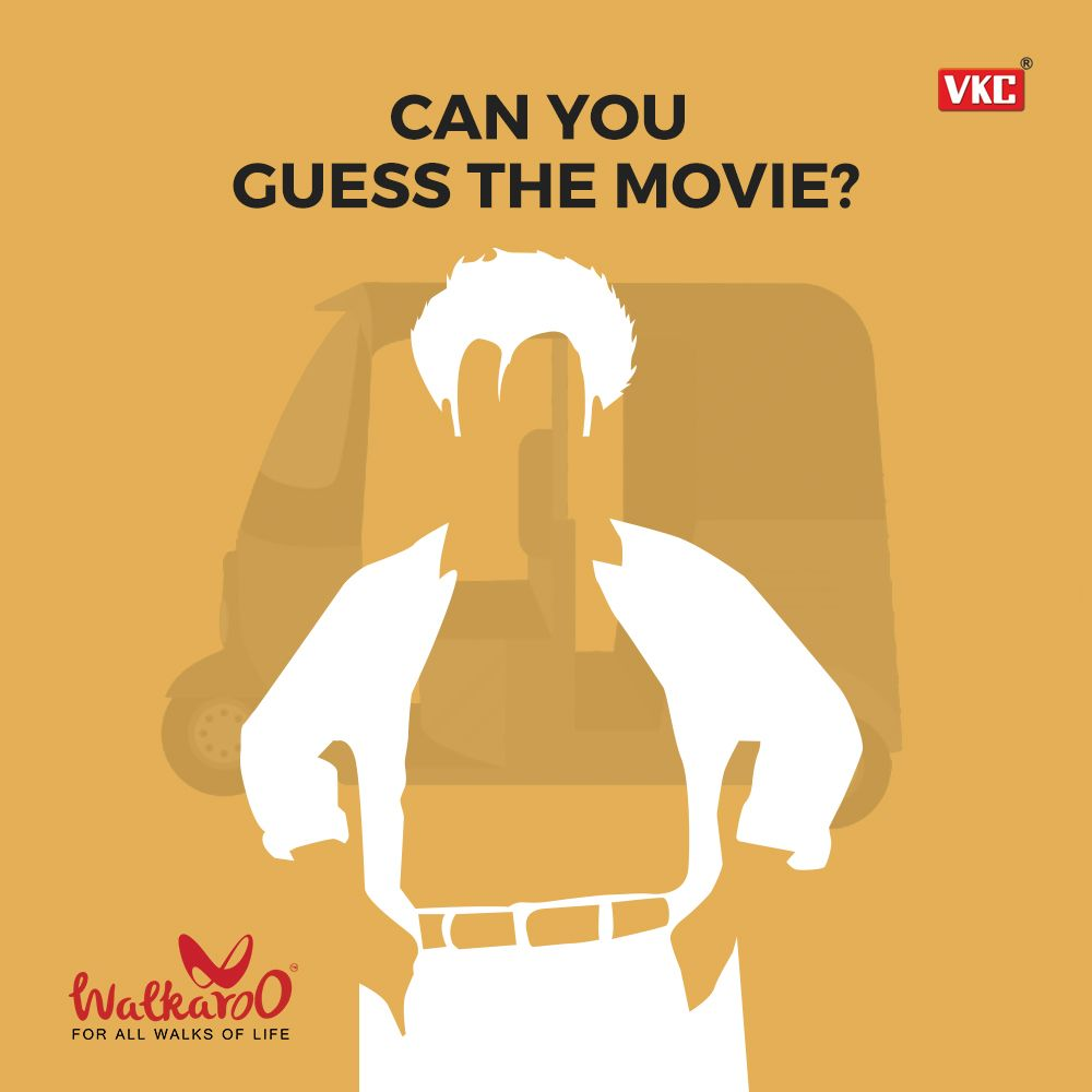 Try To Guess The Movie By Identifying The Elements In The Visual Guessthemovie Walkaroo Forallwalksoflife Guess The Movie Movies Girly Art