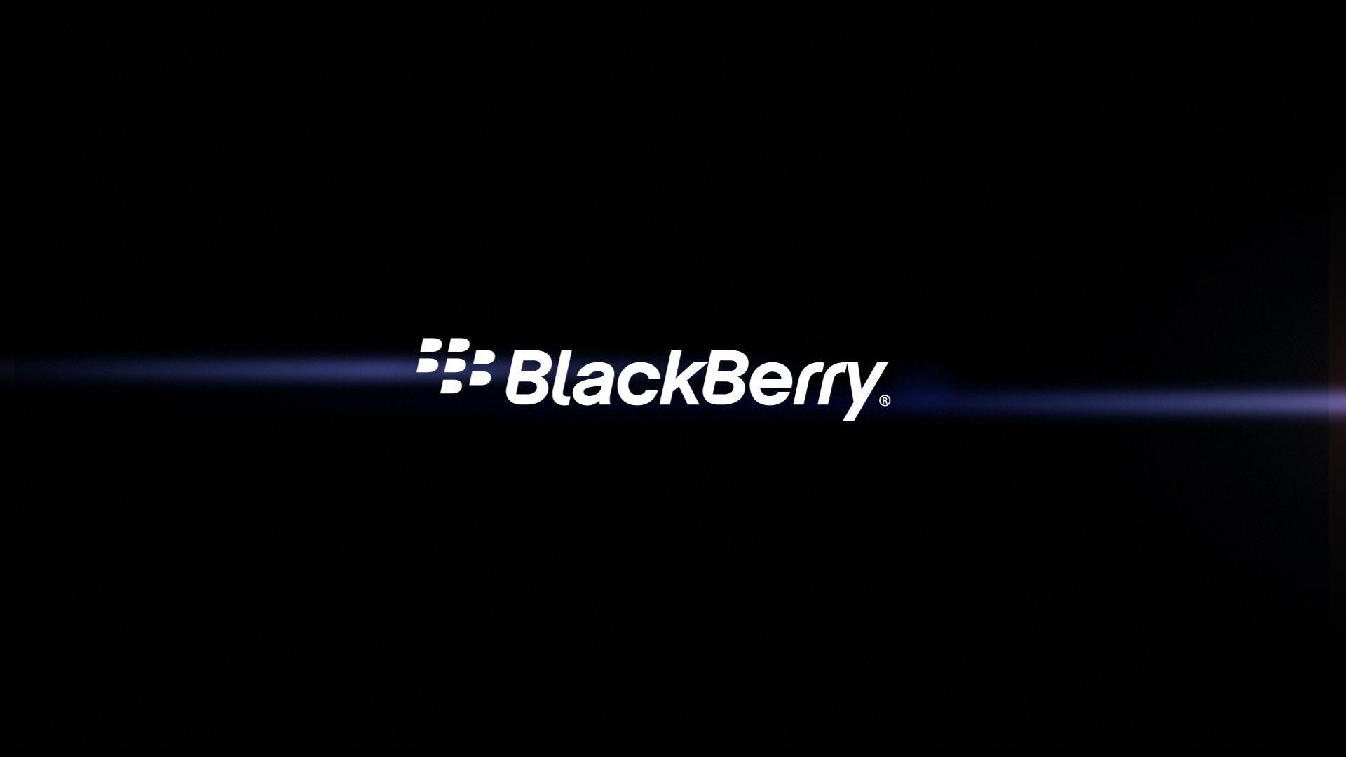 Blackberry Symbol Wallpaper 19201080 Blackberry Symbol Wallpapers