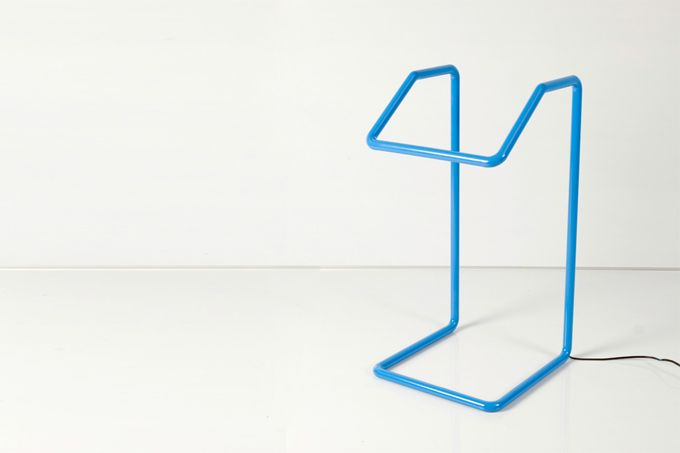 ID Petit table Lamp