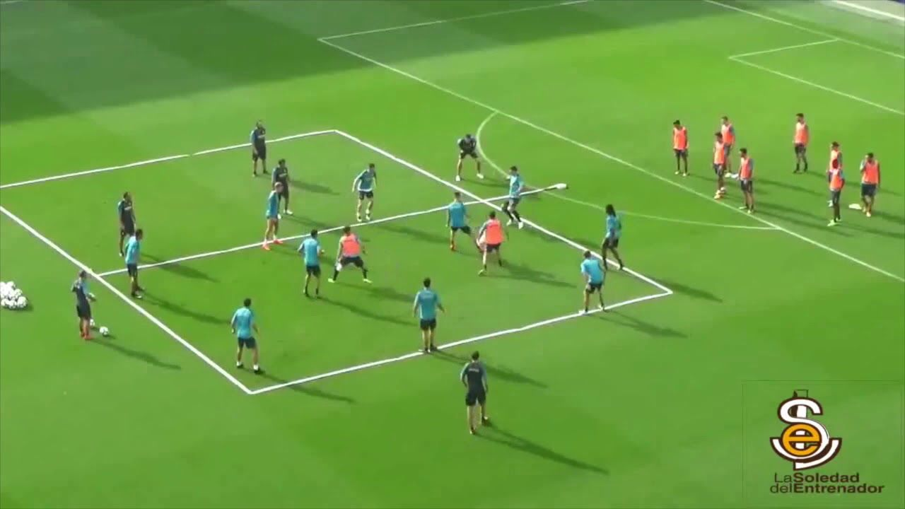Pin on FCB Season 2016-2017 | Round 09