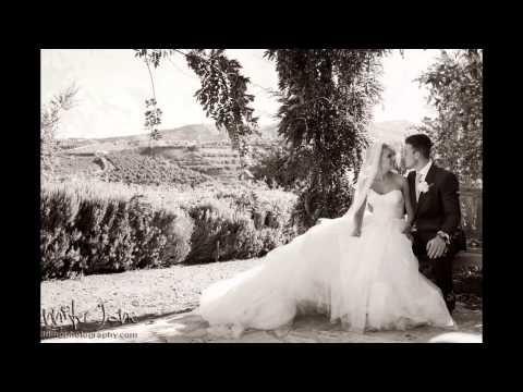 Weddings at Cortijo Bravo Hotel, Velez Malaga - Spain