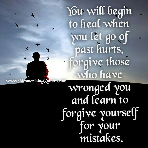 Forgive Forget Move On Quotes: Never #forget Those Who Betrayed You, But Keep Moving