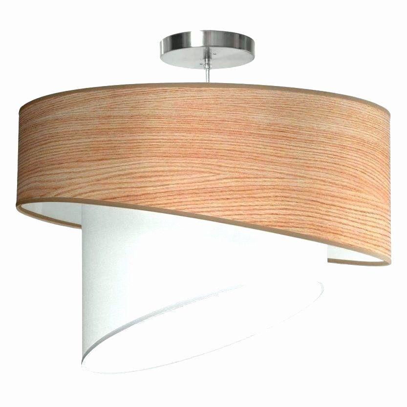 Modern Bathroom Heat Lamps Lovely Bathroom Lights At Lowes