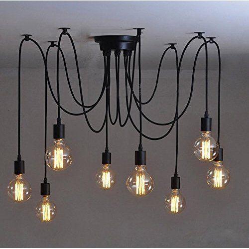 Luminaire Salon Leroy Merlin