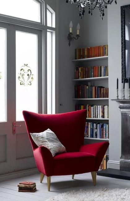 Superb 25 Ideas For Modern Interior Design And Decorating With Inzonedesignstudio Interior Chair Design Inzonedesignstudiocom