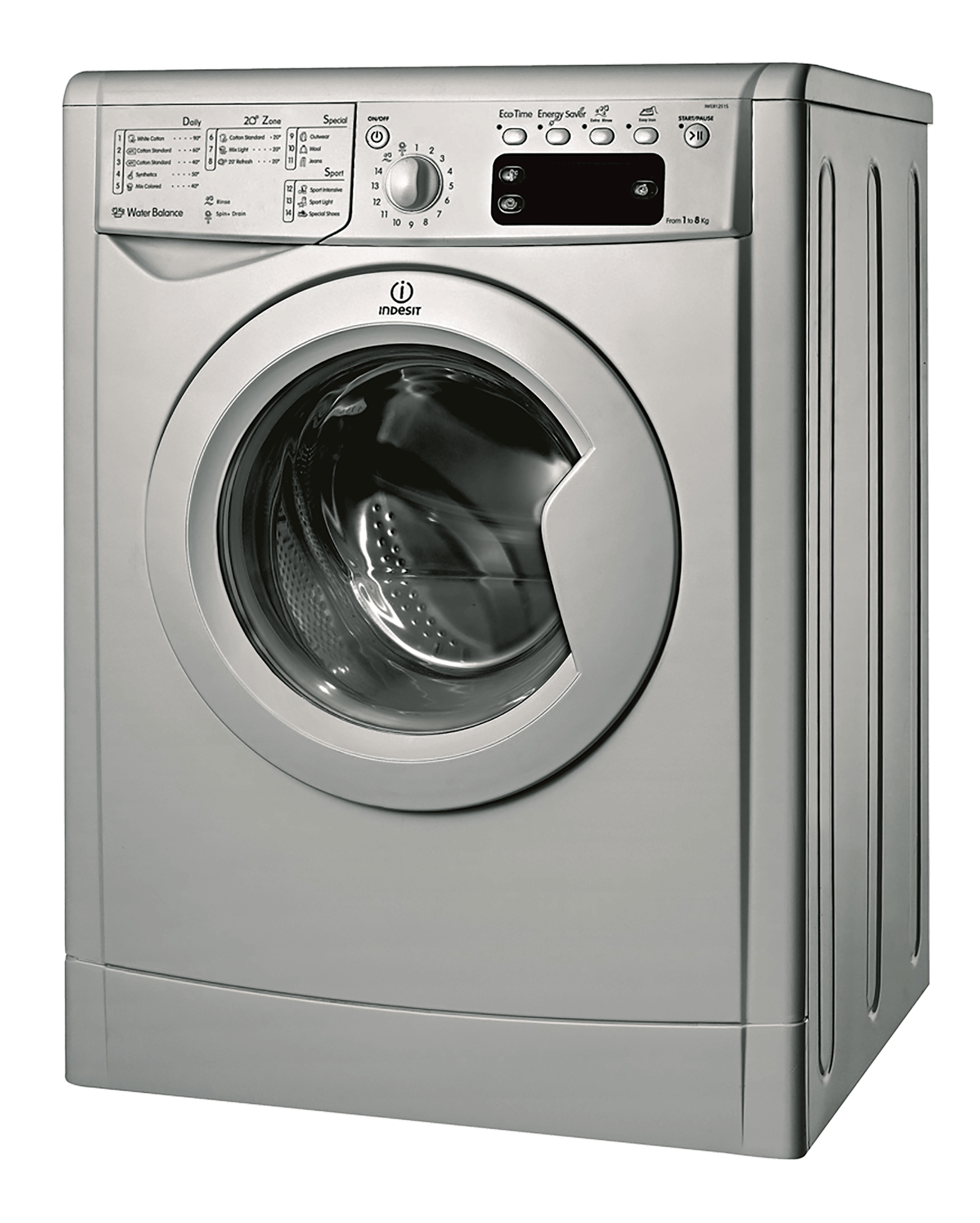 Washing machine transparent image   Washing machine   Pinterest ...