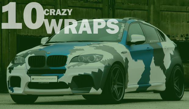 Cool car wraps camo cover | Nice | Pinterest | Cars, Cool cars and ...