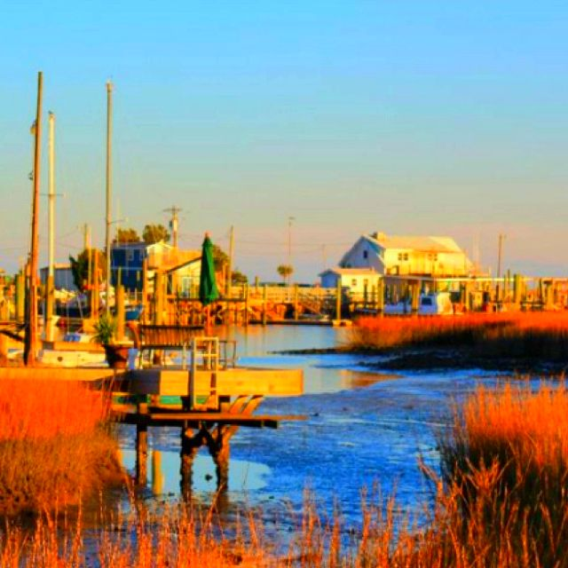Southport Nc Southport Carolina Beach Places To Go