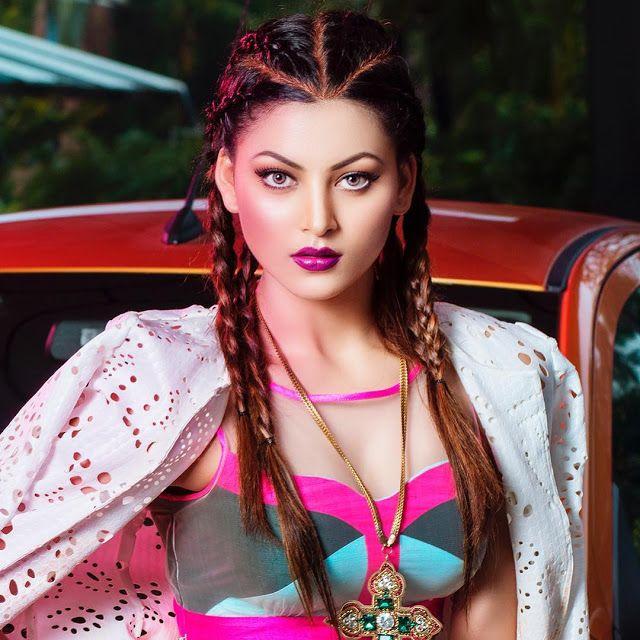 Urvashi Rautela Image Gallery Hair Styles Great Hairstyles Cool Hairstyles