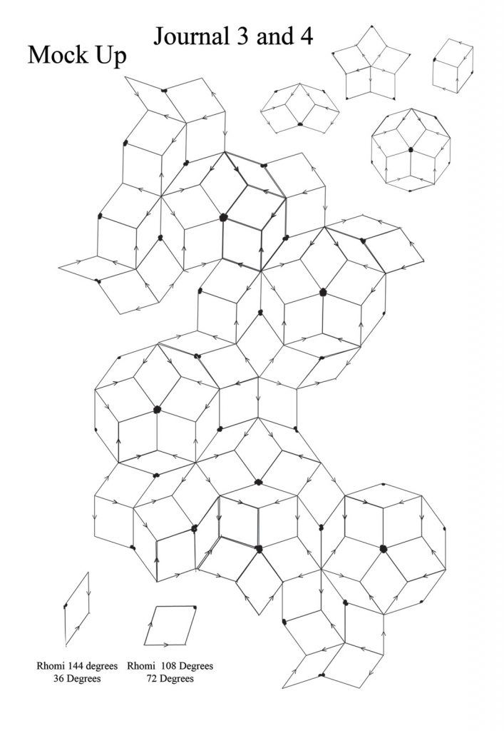 Free Printable Shapes Coloring Pages For Kids | Shapes, Printable ...