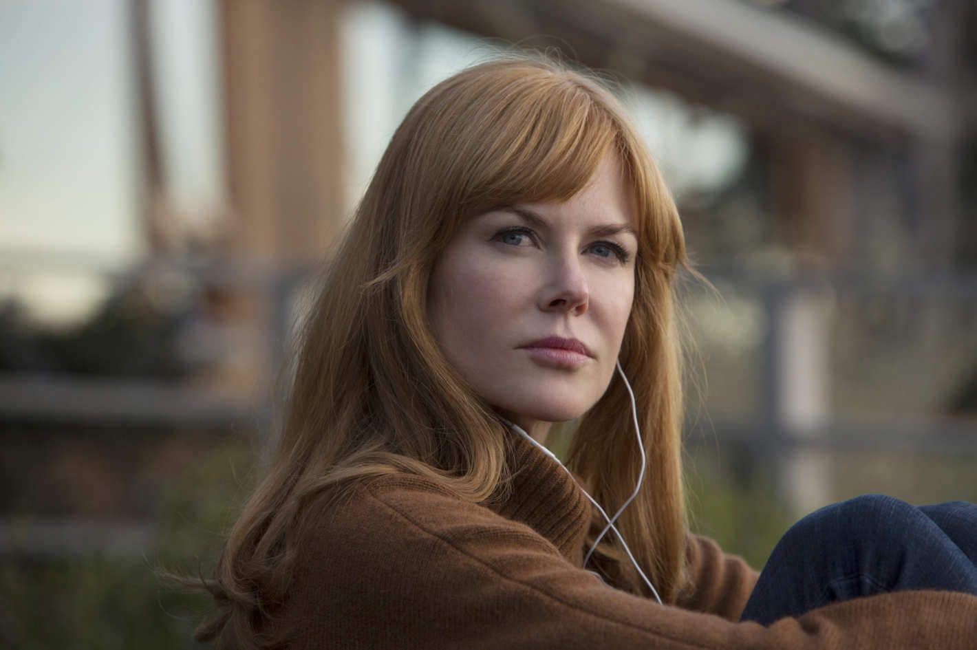 The Best Mystery Shows On Amazon Big Little Lies Nicole Kidman