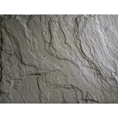 stone link corp muskoka slate stone sand buff 18 inches x 24 rh pinterest nz