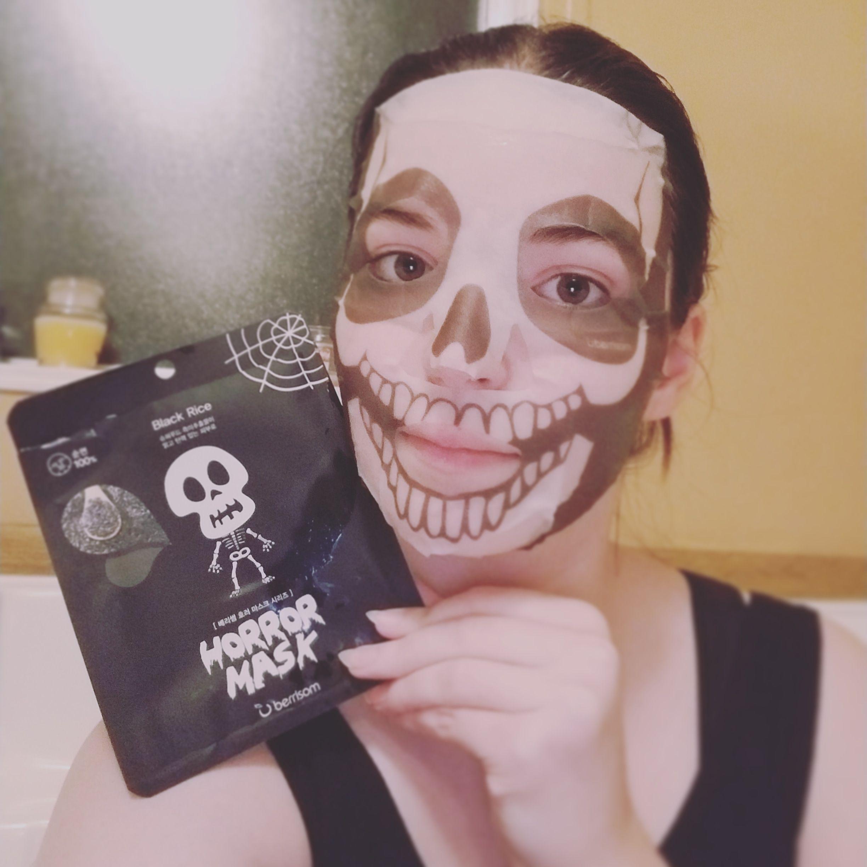 How to find Korean sheet mask bargains online