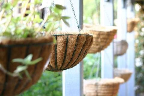wooden vegetable container gardening ideas container gardening options for growing in small spaces