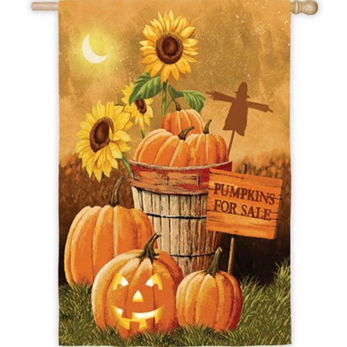 About The Design The Pumpkin Patch For Sale Design Reminds Me Of A