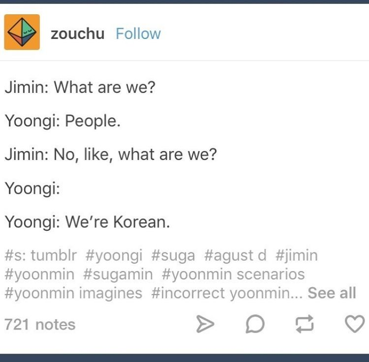 Oml I laughed a little too loud (in class) | BTS | Bts, Bts memes