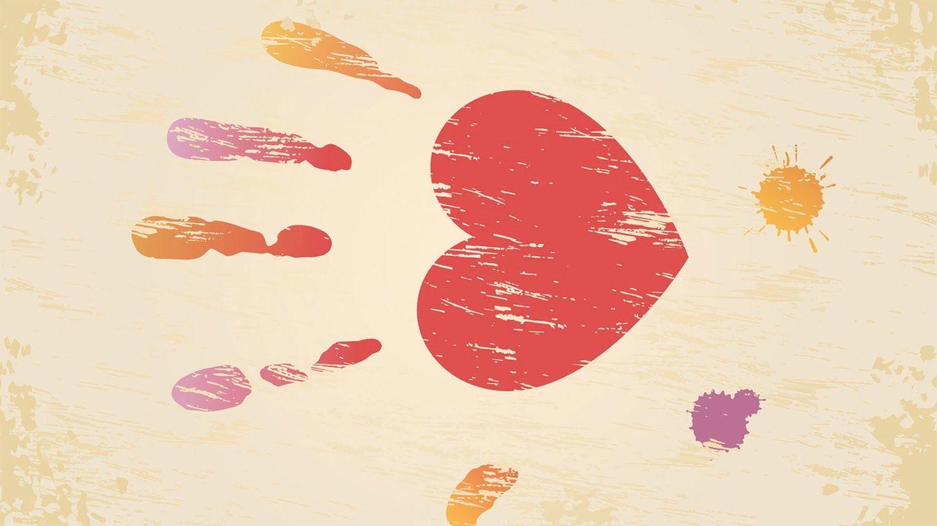Valentinstag Karten Zum Ausdrucken 2014   Valentinstag Karten Basteln