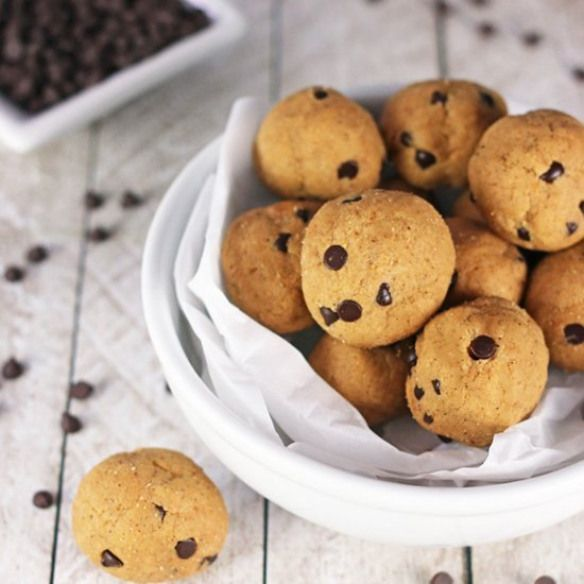 Cookie Dough Protein Balls. These Vegan Cookie Dough Protein Balls are a delicious snack when a sweet craving hits. Theyre full of protein and low in sugar. #sweets #desserts #recipes #vegancookiedough Cookie Dough Protein Balls. These Vegan Cookie Dough Protein Balls are a delicious snack when a sweet craving hits. Theyre full of protein and low in sugar. #sweets #desserts #recipes #proteincookiedough