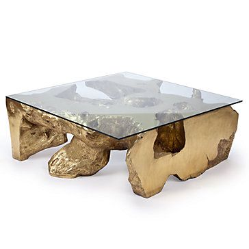 Sequoia Coffee Table Coffee Tables Occasional Tables