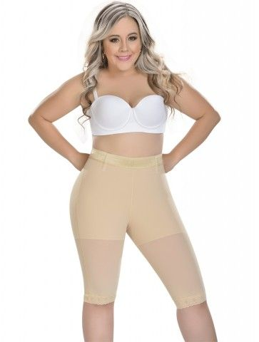 Shorts / Brasieres