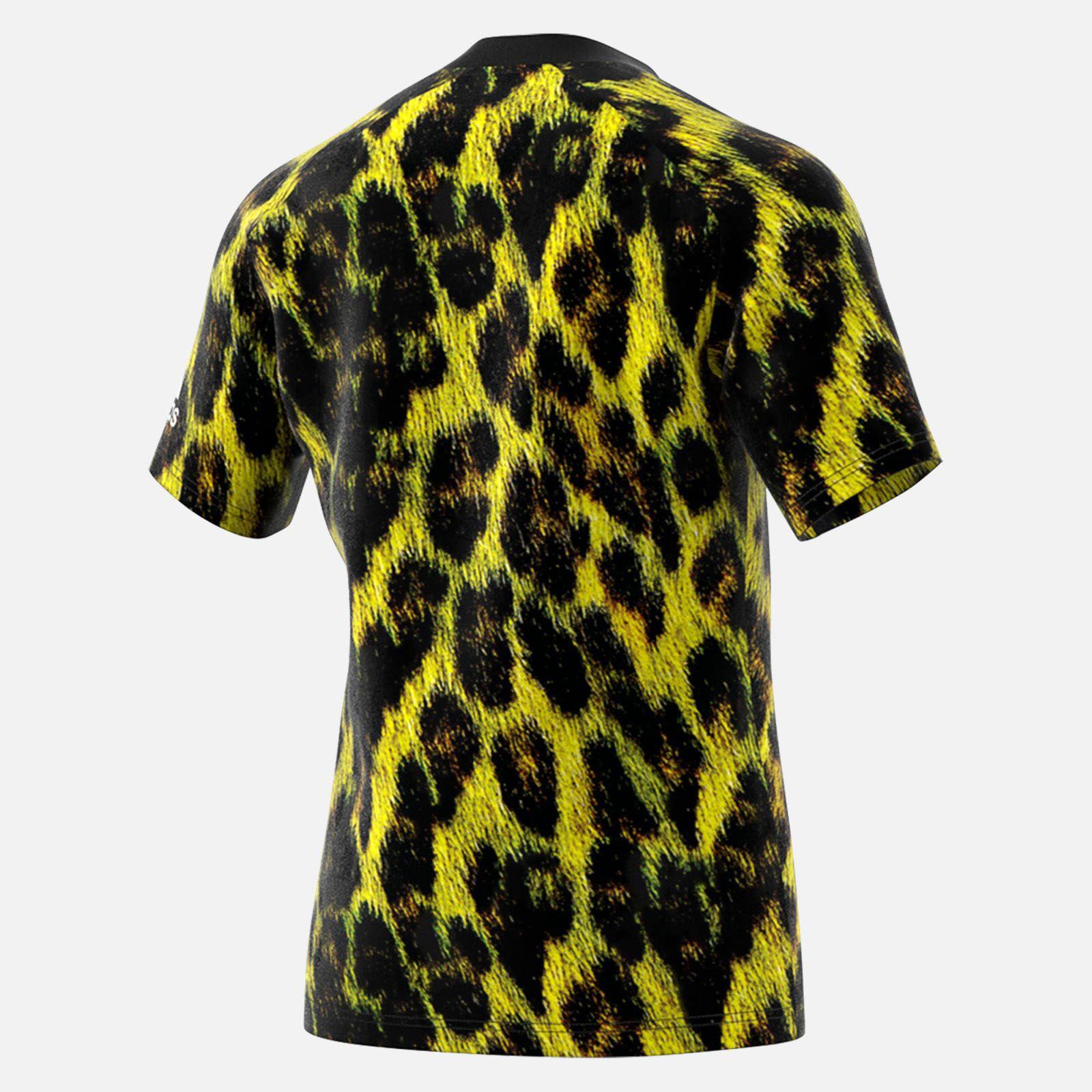 fc8a9eb55 Man U Shirts Cheap - Nils Stucki Kieferorthopäde