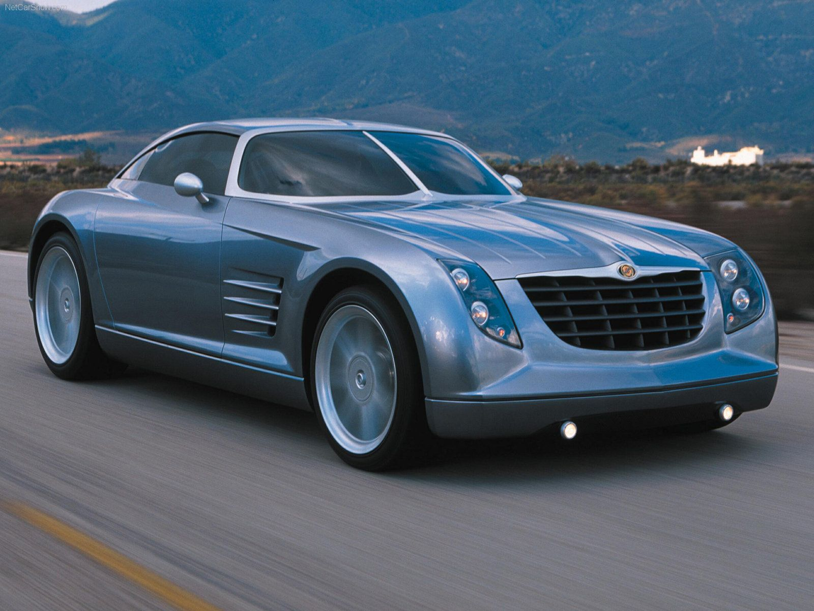 sports concept chrysler cars blog plymouth car of big prowler three history the