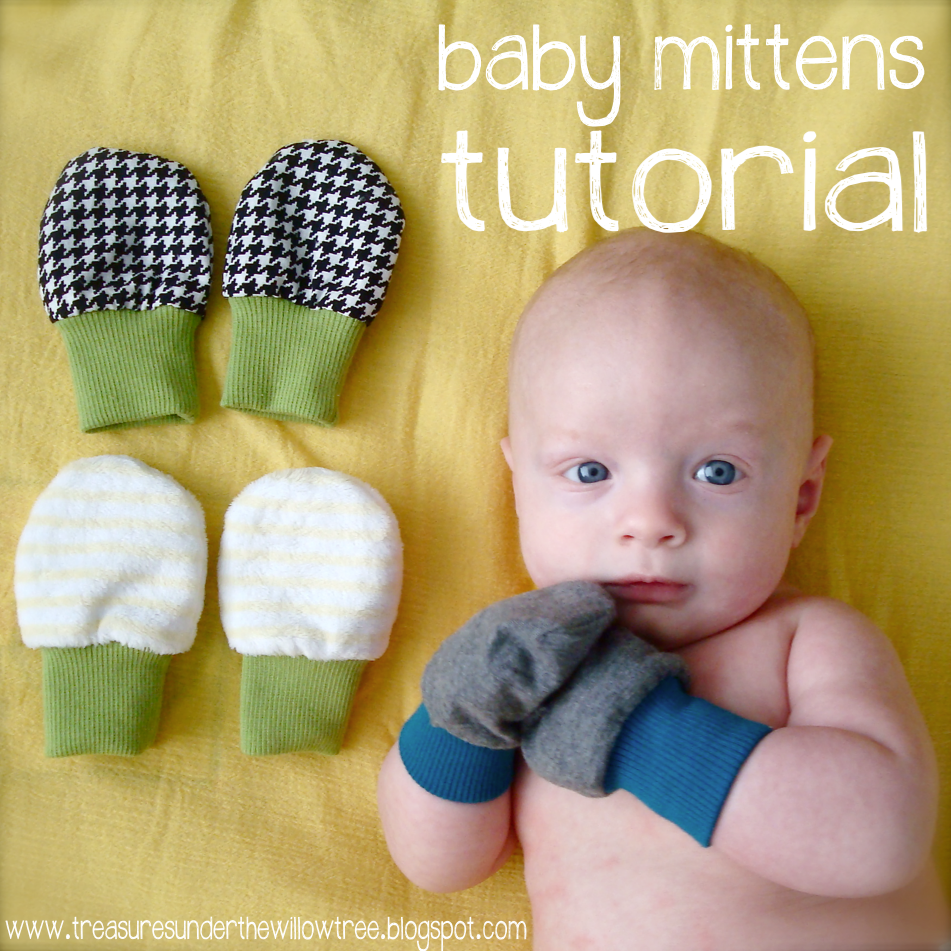 Speckled owl studio tutorial baby mittens baby pinterest speckled owl studio tutorial baby mittens jeuxipadfo Image collections