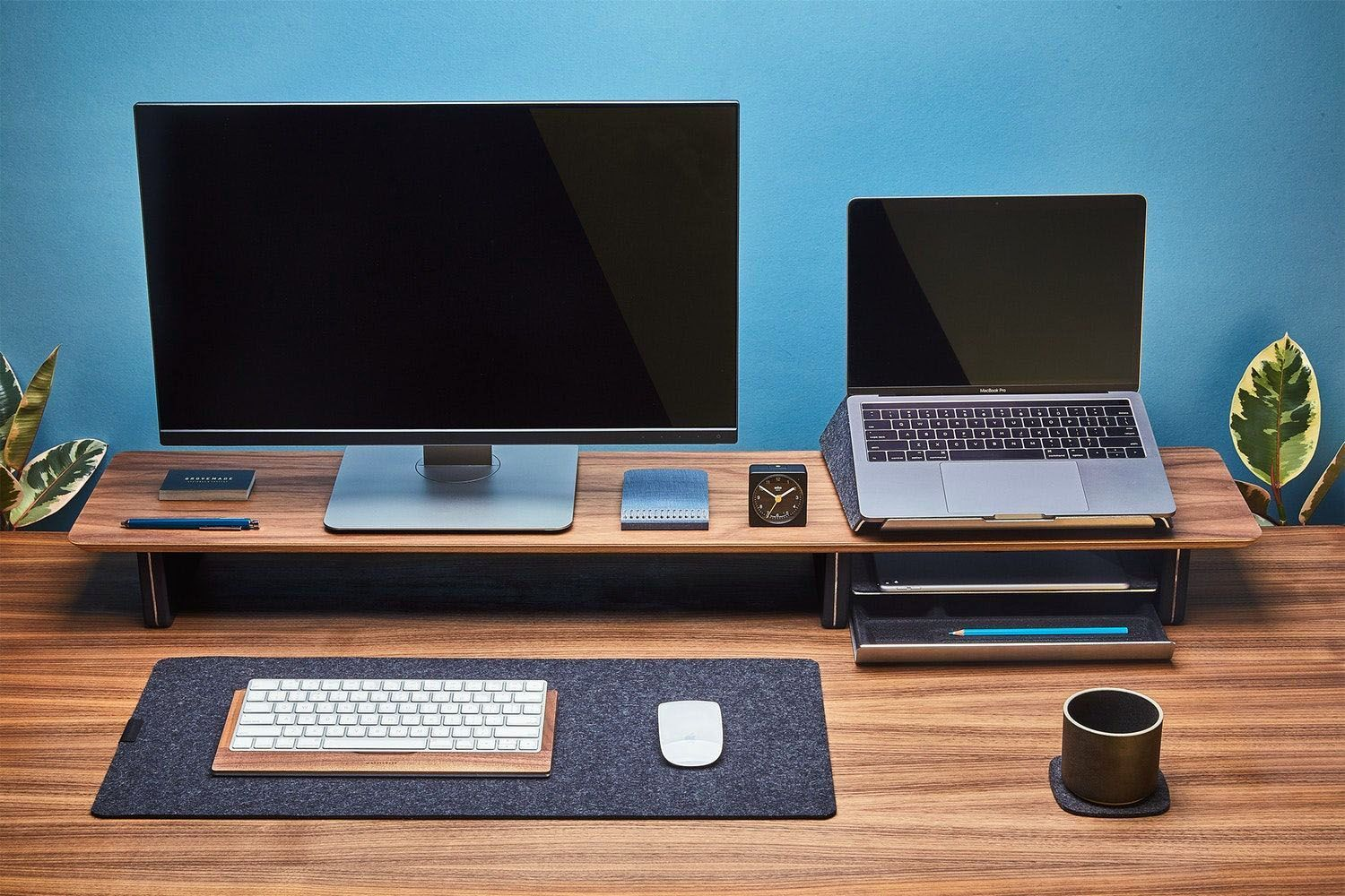 Superb Home Office Desk Amazon Uk Exclusive On Miraliva Com Home