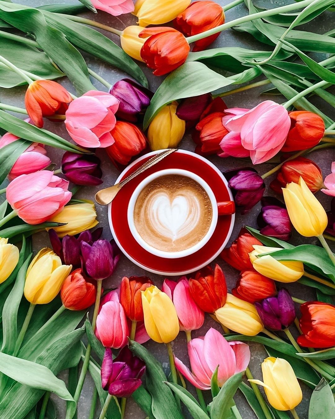 fleur aesthetic in 2020 Friday coffee, Instagram, But