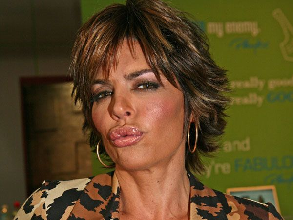 rinna haircut 2014 rinna 25 breathtaking rinna hairstyles 5882