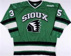 93506772373 2015 University K1 North Dakota Fighting Sioux Hockey Jersey Black Green  White Pink Customized Sewn On XXS-6XL Price: US $62.99 / piece