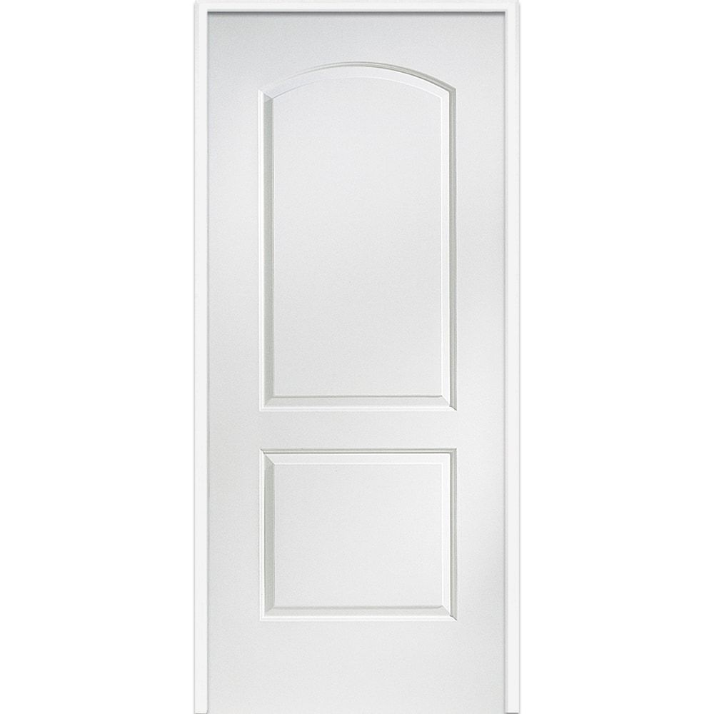 Doorbuild 20 Minute Fire Rated Collection Mdf Prehung Door Prehung Interior Doors Doors Interior Prehung Doors
